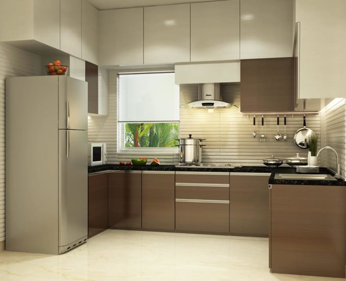 Great Ideas in Kitchen Design to Spruce up the Most Popular Room in Your Home