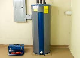How Many Water Heaters Should You Have?