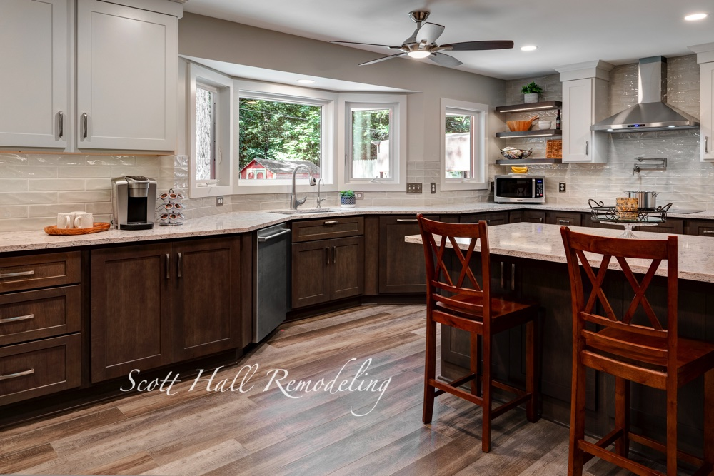 A Guide Raise Your House Sell Value by Remodeling Your Old Kitchen
