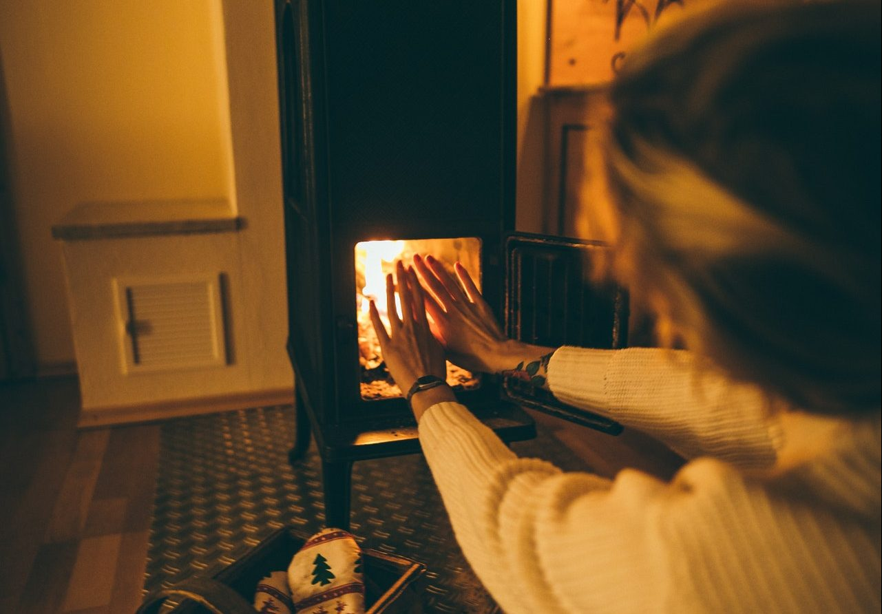 How Homeowners Can Ramp Up the Energy Savings This Winter